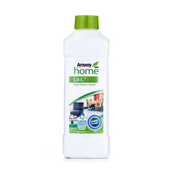 L.O.C™ Multi-Purpose Cleaner