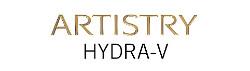 Artistry Hydra