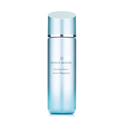 Artistry Intensive Skin Care  Boosting Infusion