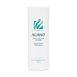 Allano Talc