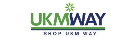 UKM Way
