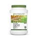 Nutrilite Hi-Protein All Plant Family Size