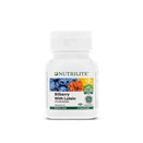 Nutrilite Bilberry with Lutein