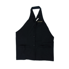 Artistry Demo Vest