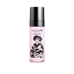 Sweet Sakura Body Mist