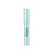 Perfume Pencil - Starstruck