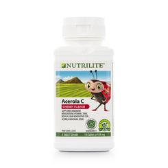 Nutrilite Acerola C