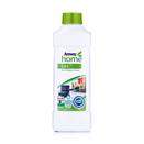 L.O.C™ Multi-Purpose Cleaner
