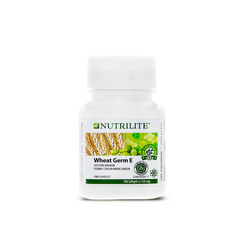 Nutrilite Wheat Germ E