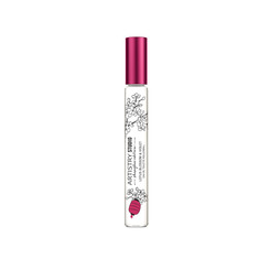 EDT Rollerball Lotus Blossom & Violet