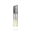 Artistry Signature Select Personalized Base Serum