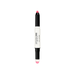 ARTISTRY Studio 2-in-1 Lip Sticks