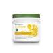 Nutrilite Phytopowder Lemon Canister