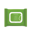 Artistry Essentials Removing Wipes