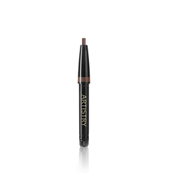 Artistry Automatic Eye Brow