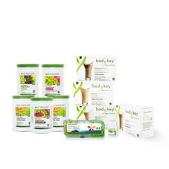 Bodykey 60 Days - Fat Sensitive Pack