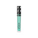 Tinted Lip Oil Pacific Wave