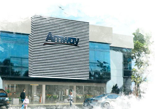 Amway Indonesia