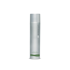 Satinique Final Step Finishing Hair Spray