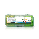 Nutrilite Double X ( Tray )