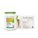 PINTAR - Nutrilite Hi Protein dan Bodykey