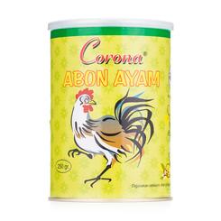 Abon Ayam