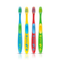 Glister Kids Toothbrush