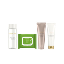 Artistry Youth Xtend Cleansing Set