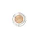Shimmering Cream Eye Shadow Gold Crush