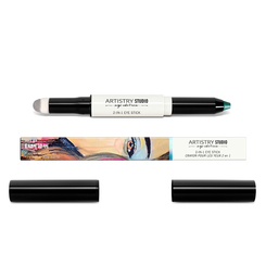 ARTISTRY Studio 2-in-1 Eye Stick