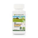 Nutrilite Chewable Iron