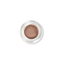 Shimmering Cream Eye Shadow Smoky Nights