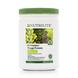 Nutrilite Hi-Protein Green Tea