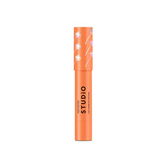 Perfume Pencil - Coastal Vibe