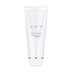 Artistry Deep Cleansing Mask