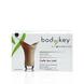 Bodykey Cafe Au Lait