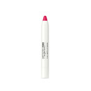 2 in 1 Matte Lip Crayon Fuchsia Goddess