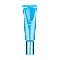 Artistry Hydra-V Refreshing Gel