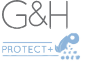 G&H Protect
