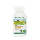 Nutrilite Chewable Iron