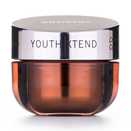 Artistry Youth Xtend Enriching Eye Cream