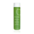 Artistry Essentials Acne Care Pore Refreshing Toner