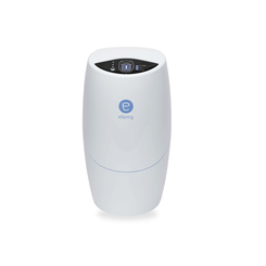 eSpring unit