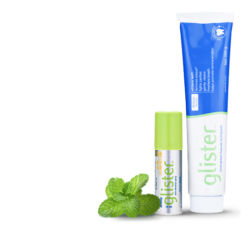 personalcare-product-dsk.png