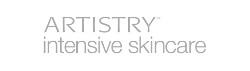 Artistry Instensive Skincare