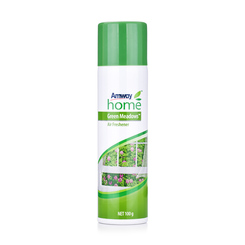Green Meadows Air Freshener