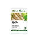 Nutrilite Hi Fiber Powder