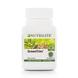 Nutrilite Green Trim
