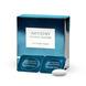 Artistry Intensive Skincare Vita Collagen Capsule