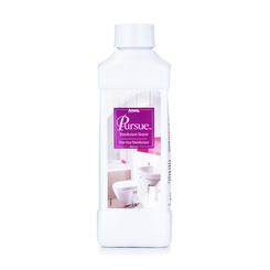 Pursue Disinfectant Cleaner